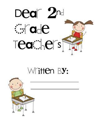 Cover letter sample for preschool teacher